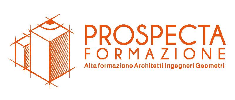 Corsi di Formazionein tutta Italia per Architetti, Ingegneri e Geometri